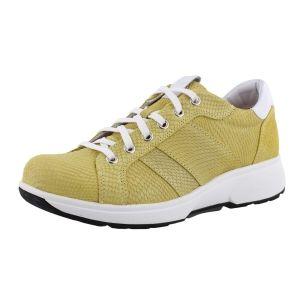 Xsensible schoenen van Shoerama
